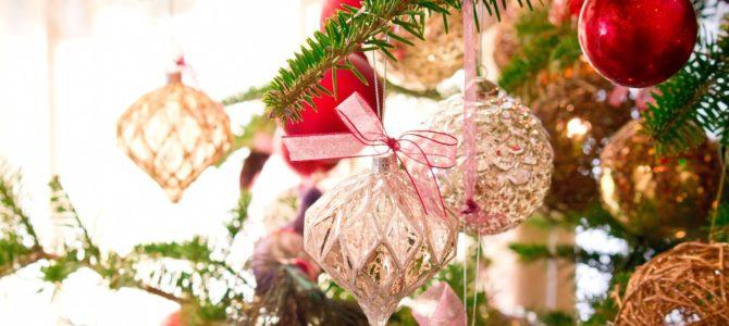 【更新】12/24(クリスマス・イブ) X`masトミプラ 開催決定!