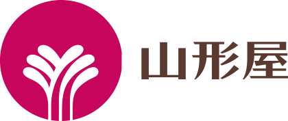 2019年ゴールデンウィークは 国分山形屋に出展します!
